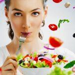 Очищающая диета — эффективное очищение и заметное похудение