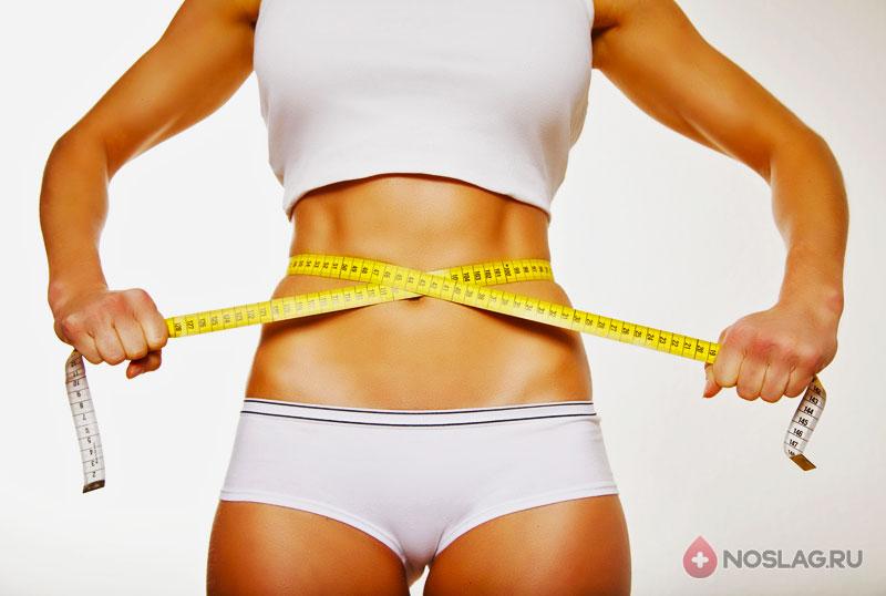 Как вывести соль из организма для похудения народными средствами 12-7