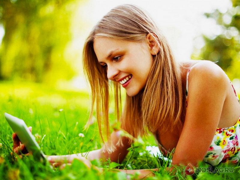 Как быстро вывести жидкость из организма: подбираем продукты 20-6