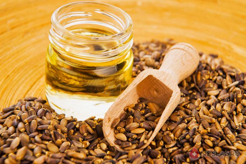 Чистка печени расторопшей: домашние рецепты 2-4