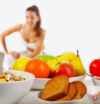 Чистка организма для похудения в домашних условиях