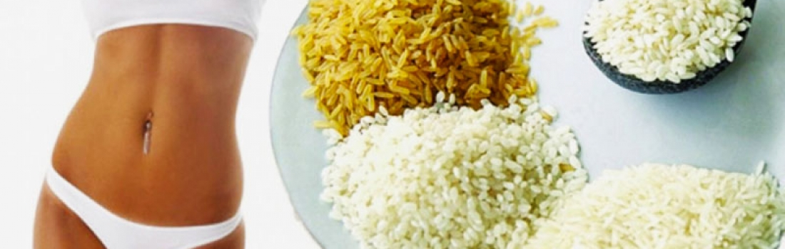 Как вывести соль из организма для похудения народными средствами