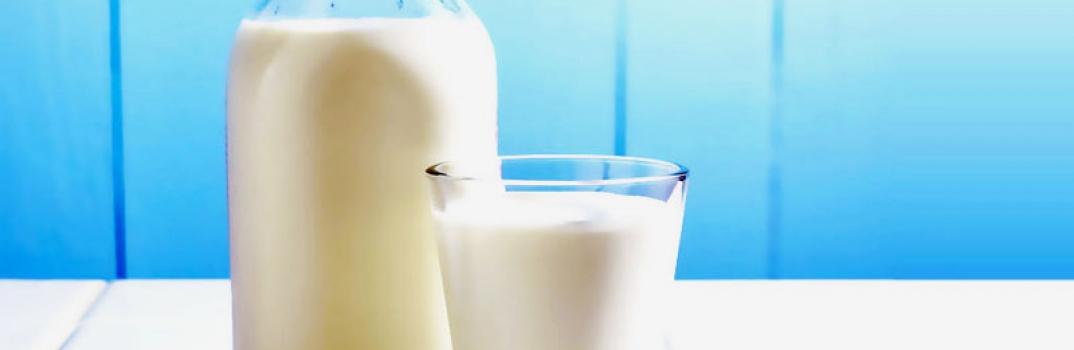 Чистка кишечника без клизмы в домашних условиях — возможна ли?