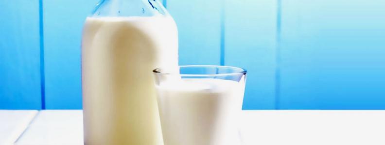Чистка кишечника без клизмы в домашних условиях – возможна ли?