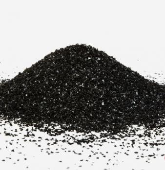 Как пить активированный уголь для очищения организма чтобы не навредить?