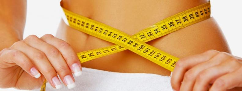Как употреблять слабительные и витамины