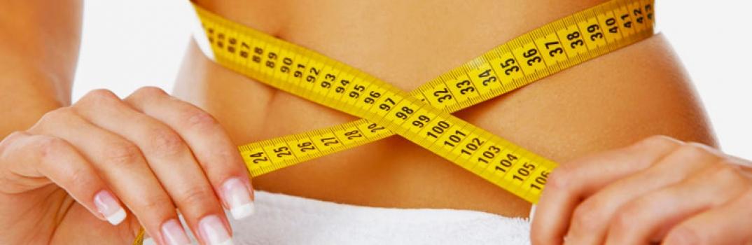 Как похудеть со слабительными